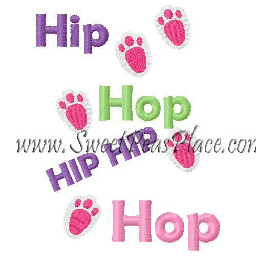 hiphop Home Sweet Paw Designs Pictures on sweet boots, sweet teeth, sweet leaves, sweet eagle, sweet chin, sweet arms, sweet pain, sweet skulls,